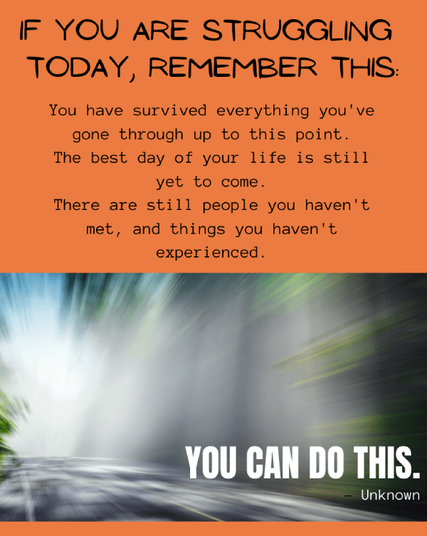 If-you-are-struggling-Today-Remember-This